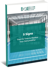 5-signs-replace-humidifier-eBook-3D