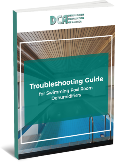 Guide-for-Swimming-Pool-Room-Dehumidifiers
