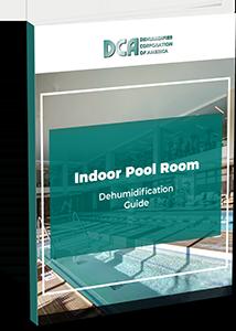 Indoor Pool Room Dehumidification Guide