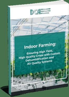 Indoor-Growhouse-eBook