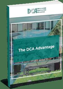 The-DCA-Advantage