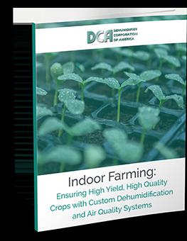 img-3dbook-growhouse