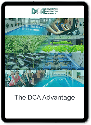 The DCA Advantage